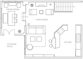 living room floor plan interior decorating preparing floor plans floor plan