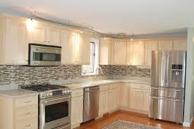 cost of new cabinets ikea kitchen renovation cost deksob 28