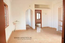 2bhk group housing for sale in visakhapatnam apartments for sale