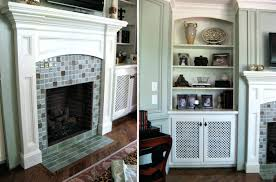articles with tile ideas fireplace tag impressive tile ideas for