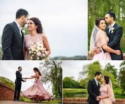 Wedding Photography Wedding Photography And Video Birmingham U2013 Wedding Photography And