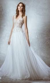 zuhair murad brautkleider zuhair murad wedding dresses for sale preowned wedding dresses