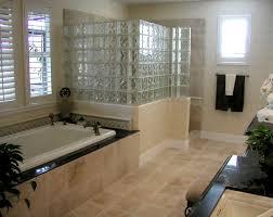 nice bathroom designs nice bathroom designs homepeek