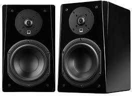 Top Bookshelf Speakers Under 500 32 Best Svs Sound Images On Pinterest Audio Speakers And Home
