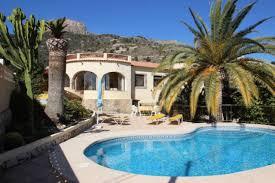 Immobilien Haus Zu Verkaufen Costa Blanca Immobilien Zum Verkauf In Calpe Benissa Bis