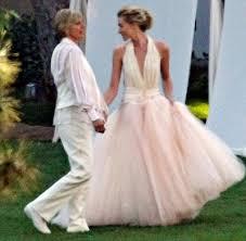 wedding dress quiz wedding dress quiz dresses online