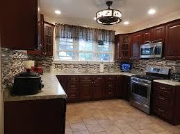 Buying Kitchen Cabinets Online by 179 Best Kck Kitchen U0026 Bathroom Cabinet Gallery Images On