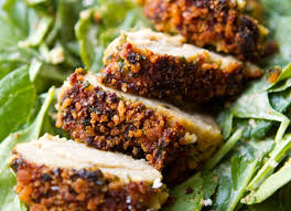 11 vegan thanksgiving entrees seitan vegan thanksgiving and vegans
