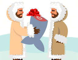 gift giving etiquette how not to offend everybody in the