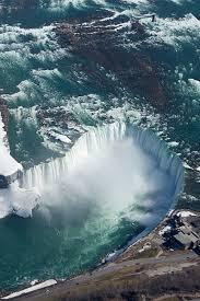 best 25 niagara falls ontario ideas on pinterest niagara falls