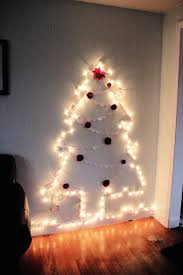 25 unique tree of light ideas on house of lights