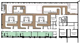 operating room floor plan layout design ideas 2017 2018 floor remarkable floor therapy on physical plan center design