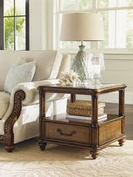dining room console table coffee table marvelous unique coffee tables tommy bahama console