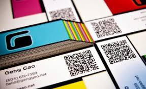 Business Cards Mini Mini Business Cards Cardrabbit Com