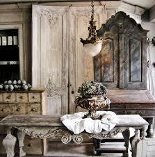 2017 Inessa Stewart S Antiques S Interiors Elegant Interior And Furniture Layouts Pictures Antique Vanity