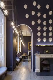 797 best no reservations cafes bars and restaurant design
