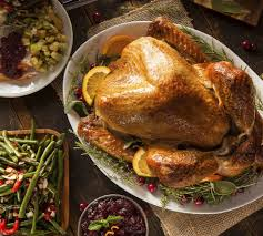 real thanksgiving stress dr kellyann petrucci