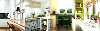 kitchen window sill ideas kitchen window sill shelf alhenaing me
