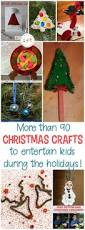 553 best christmas activities for preschoolers images on pinterest