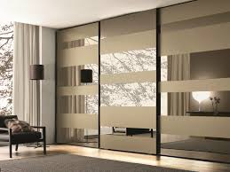Ikea Mirror Closet Doors by Bedroom Closet Doors Uk Inspirations And Sliding Mirror For Images
