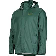 best lightweight waterproof breathable cycling jacket marmot precip jacket men u0027s backcountry com