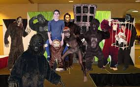 best costume the 10 best bigfoot costumes on the market bigfoot base
