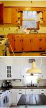 best 25 small kitchen makeovers ideas on pinterest small