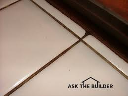 how to clean grout ask the builderask the builder