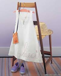 1545 Best Diy Home Projects by Sewing Projects Clothes And Accessories Martha Stewart