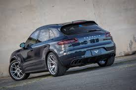 bentley custom rims porsche macan gallery flow forged wheels u0026 custom rims