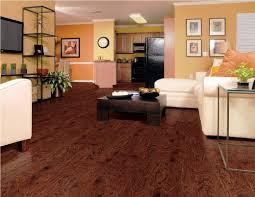 Waterproof Laminate Flooring Wickes Interior Vinyl Laminate Flooring For Basement With White Padded