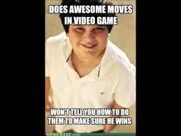 Annoying Childhood Friend Meme - annoying childhood friend youtube