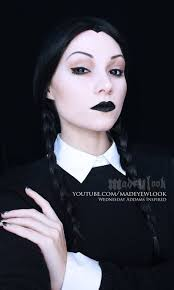 wednesday addams halloween costume party city the most popular diy halloween costumes according to pinterest