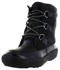 s winter boots size 9 boots size 9 10 mount mercy