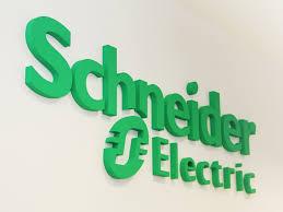 schneider electric logo ekapija milenko krivokuća direktor prodaje u schneider electric