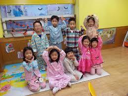 halloween spirit days jess u0027 south korea adventure sohee u0027s birthday party and halloween