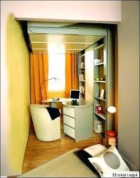 couleur pour agrandir une chambre quel mur peindre en couleur dans une chambre couleur peinture pour