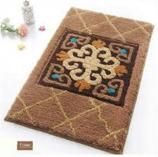 Discount Living Room Rugs Cheap Red And Black Area Rugs Inexpensive Rugs For Living Room