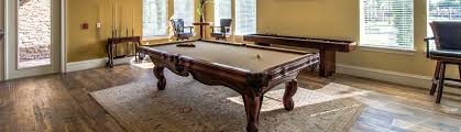 the pool table store the pool table store winter park fl us 32792