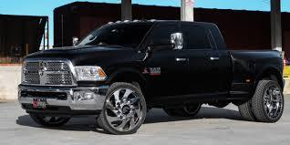 Dodge Truck Cummins Diesel - ram heavy duty cummins diesel 3500