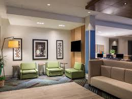 Home Decor In Fairview Heights Il Find St Louis Hotels Top 22 Hotels In St Louis Mo By Ihg