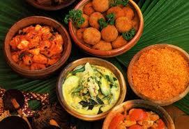 sri lanka cuisine explore sri lankan food exploring tourism