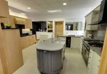bespoke kitchens bathrooms u0026 bedrooms design and installation