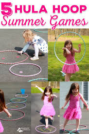 25 best preschool games ideas on pinterest games to play with