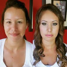 airbrush makeup for black skin pro makeup by