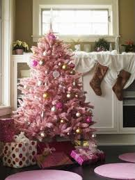 15 eye catchy pink trees to try home info