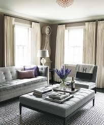 Best Furniture Family Room Images On Pinterest Family Room - Family room size