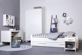 chambre complete ado fille chambre design ado stunning lit ado fille design joli chambre de