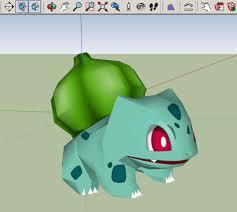 3d designer software 3d design software for beginners pinshape