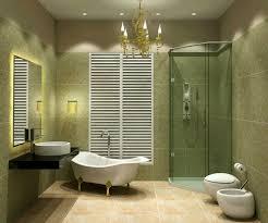 bathroom beatiful bathroom bathroom shelves posh bathrooms